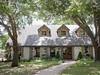 Fixer Upper Homes Washington DC (cashoffer4houses) Tags: fixer upper homes washington dc