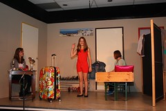 IMG_2135 (SV. Kindervreugd) Tags: 201405 fame hoe overleef ik zomerkamp