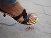 503986054_1a020ecbd3_b_gig (Tillerman_123) Tags: feet heel giantess