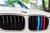 My new toy X3 (# My Way #) Tags: bmw x3 f25 suv white 4wheel 2017 msport