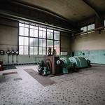 Kraftwerk pfefferminze thumbnail