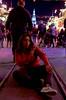 _DSC0352 (KingCamification) Tags: disneylandresort californiaadventure disneyland paradisepier sleepingbeautycastle 28 christmas dolly