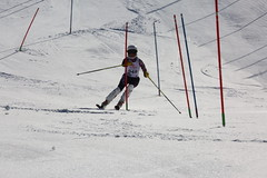2Y7A3780 Tania Szafronov