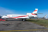 Private / Falcon 7X / OO-JUK (Jonas_Evrard) Tags: aviation airport aircraft airplane airliner antwerp antwerpairport spotting photography planespotting plane planes photografie private
