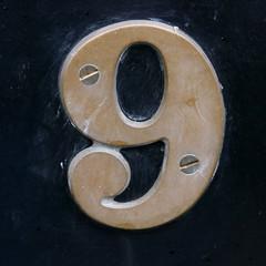 number 9 (Leo Reynolds) Tags: xleol30x onedigit number xsquarex panasonic lumix fz1000 9 nine group9 grouponedigit groupnine xx2017xx