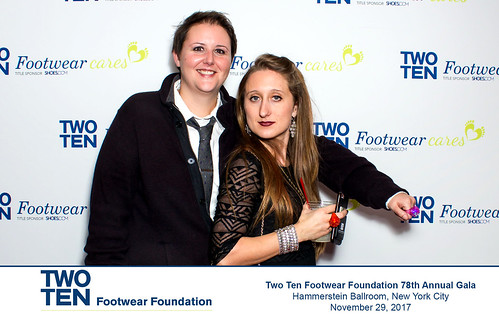 """2017 Annual Gala Photo Booth • <a style=""""font-size:0.8em;"""" href=""""http://www.flickr.com/photos/45709694@N06/24891547798/"""" target=""""_blank"""">View on Flickr</a>"""