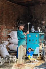 0F1A2859 (Liaqat Ali Vance) Tags: people portrait street life google liaqat ali vance photography lahore punjab pakistan child workshop worker boy candid shot