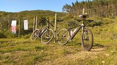 IMG_20171201_173738 (Chips Adventure Fotos) Tags: mountainbike mtb uruguay villaserrana chipsadventure merrell cube lavalleja trekking trail