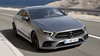2019 Mercedes-Benz CLS-Class YouTube Video (Mercedes-Benz Enthusiast Channel 1) Tags: cls400d4matic cls350d4matic 2019 2018 2020 clsclass cls63amg cls550 cls350 cls500 clscoupé clsshootingbrake cls63amgshootingbrake cls350shootingbrake cls500shootingbrake cls250cdi mercedesbenzcls63amg 4matic tvad history advertisting commercial luxury cls400 mercedesamgclscoupeedition1 cls 450 mercedesbenz