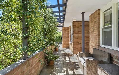 51 Rothwell Rd, Turramurra NSW 2074