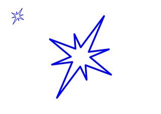 14_LOGO SPARK 01 (Blue)