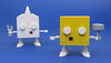 More Fun with Milk and Cheese (Grantmasters) Tags: milkcheese lego comic