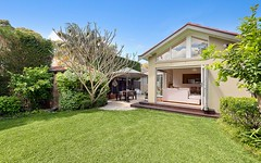 3 Frenchs Road, Willoughby NSW