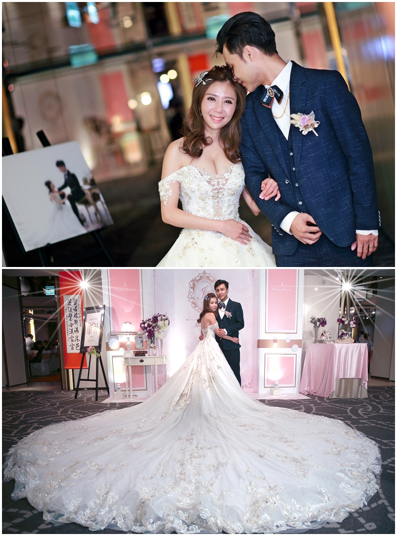 婚攝推薦,搖滾雙魚,婚禮攝影,晶華酒店,婚攝小游,婚禮記錄,饅頭爸團隊,優質婚攝