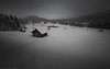 The Winter.... (agialopoulos) Tags: rot mountain landschaft landscape natur nature geroldsee germany
