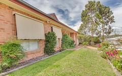 4a Conder Crescent, Metford NSW