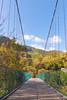 水雲吊橋 (傑可朵拉) Tags: 苗栗 泰安 橋 吊橋 水雲吊橋