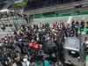 "Drivers parade (lotus-gt) Tags: 2017 brazil lewishamilton brasiliengrandprix ""autódromo josé carlos pace"" ""são paulo"" brasilien brazilian gp f1 ""formula 1"" mercedes petronas"