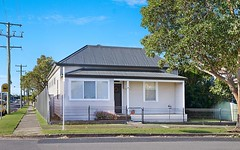 38 Fourth Street, Adamstown NSW