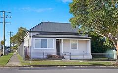 38 Fourth Street, Adamstown NSW