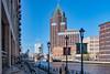 Milwaukee Riverwalk (JGKphotos) Tags: d500 johnkunze milwaukee milwaukeeartmuseum wisconsin downtownmilwaukee