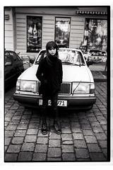 pola (apasz) Tags: pola berlin youth ilford hp5 leica film