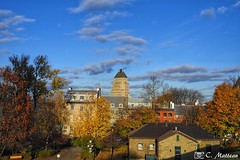 171107-63 Ville de Québec (clamato39) Tags: villedequébec quebeccity provincedequébec québec canada ciel sky clouds nuages urban urbain city ville