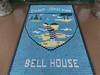 20171109_102215 Baguio - Bell House (yaoifest) Tags: philippines bellhouse baguio doormat