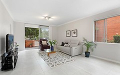6/147-153 Sydney Street, Willoughby NSW
