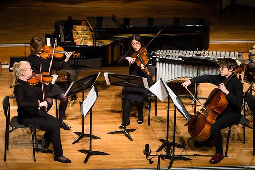 19 24 Stefan Christian Bele en strijkkwartet_MF45814.jpg