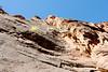 The Narrows (jcsandoval4) Tags: zionnationalpark thenarrows utah