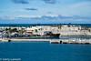 Bermuda-7 (gerrylawson) Tags: sandys sandysparish bermuda