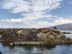 IMG_4581 (massimo palmi) Tags: perù peru titicaca uro uros lagotiticaca laketiticaca floatingislands floating islands isolegalleggianti puno totora