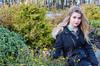 Kirsten - DSC_0529 (John Hickey - fotosbyjohnh) Tags: 2017 november2017 tullamore photoshoot outdoor modelshoot model femalemodel woman lady female person parkland nature portrait blondehair