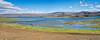 Kleifarvatn, Reykjanes Peninsula, Iceland (www.clineriverphotography.com) Tags: iceland kleifarvatn 2017 panorama location reykjanespeninsula aspect