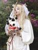 Vinci 2016 094 (Aleks Photo (Aleks Studio)) Tags: festadellunicorno unicorno2016 unicorno vinci cosplay photoset evento2016 aleksphoto fantasy ritratto persone costume