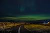 Wandering Around Reykjavik (DJNstudios) Tags: troll trolls lore mythology hallgrímskirkja travel wanderlust