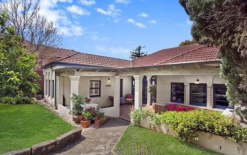 8 Vista St, Greenwich NSW 2065