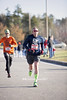 3W7A1921eFB (Kiwibrit - *Michelle*) Tags: gasping gobbler 5k run augusta maine cony high school 112317 thanksgiving turkey trot runners timed event