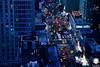 The City That Never Sleeps (dosm.col) Tags: newyorkcity newyork nyc manhattan thebigapple thecitythatneversleeps newyorknewyork capitaloftheworld