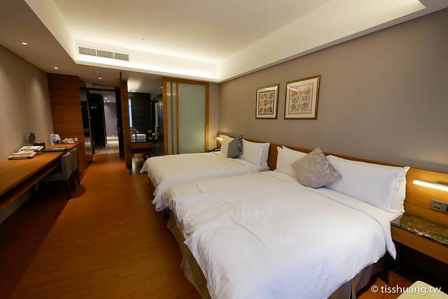 宜蘭悅川酒店-1150975