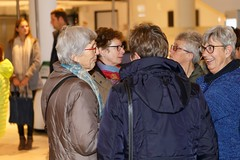 Foto-Pierre-Pinkse-Prateur-Aftrap-8903
