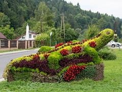 20170810-_D8H4387 (ilvic) Tags: sculpture flower succulent