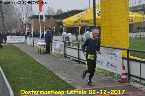 Oostermaetloop_Lettele_02_12_2017_0510