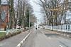 Polotsk, late autumn, near Convent of Saint Euphrosyne (Frenzy JK) Tags: polotsk belarus lateautumn convent street