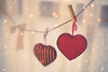 Seven Up _ week 49/52 (pierfrancescacasadio) Tags: avvento dicembre2017 05122017840a3681 7 7dicembre 50mm christmas christmasiscoming