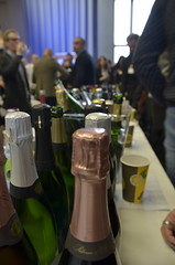 "SommDag 2017 • <a style=""font-size:0.8em;"" href=""http://www.flickr.com/photos/131723865@N08/27103010829/"" target=""_blank"">View on Flickr</a>"