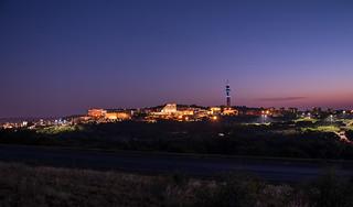 UNISA Pretoria