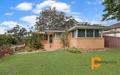 11 Inkerman Road, Emu Heights NSW