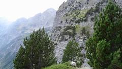 Peaks of the Balkans - 262